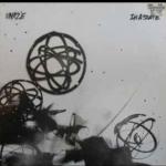 Futura 2000 vinyle samplart galerie
