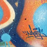 planche skateboard a nasty signature