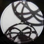 vinyle futura 2000 galerie samplart 3
